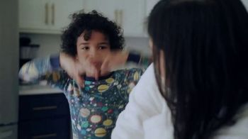 Carbon Health TV Spot, 'Healthcare at Your Fingertips' - Thumbnail 5