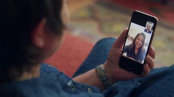 Carbon Health TV Spot, 'Healthcare at Your Fingertips' - Thumbnail 9
