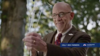 Farmers Insurance Policy Perks TV Spot, 'Nothingversary' Featuring J.K. Simmons - Thumbnail 8