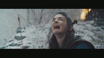 Amazon Fire TV Cube TV Spot, 'Medieval Replay'