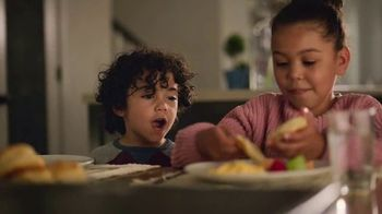 Pillsbury Grands! Flaky Layers TV Spot, 'Learning to Count' - Thumbnail 2