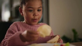 Pillsbury Grands! Flaky Layers TV Spot, 'Learning to Count' - Thumbnail 3