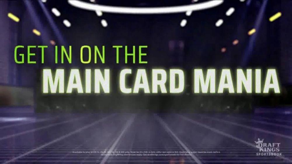 Millionaire Sports Bet App