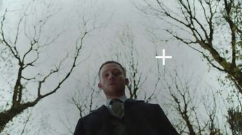 AMC+ TV Spot, 'Just Add the Good Stuff: British Drama' Song by Brenda Lee - Thumbnail 9