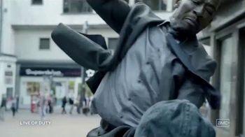 AMC+ TV Spot, 'Just Add the Good Stuff: British Drama' Song by Brenda Lee - Thumbnail 3