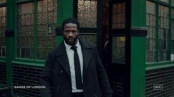 AMC+ TV Spot, 'Just Add the Good Stuff: British Drama' Song by Brenda Lee - Thumbnail 4