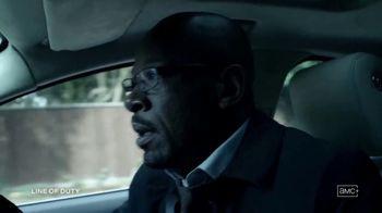 AMC+ TV Spot, 'Just Add the Good Stuff: British Drama' Song by Brenda Lee - Thumbnail 6