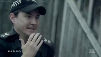 AMC+ TV Spot, 'Just Add the Good Stuff: British Drama' Song by Brenda Lee - Thumbnail 7