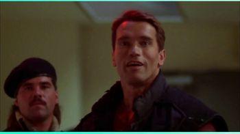 AMC+ TV Spot, 'Movies You Want' - Thumbnail 1