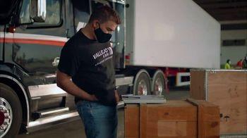 Clorox TV Spot, 'Exterior: gasolinera' [Spanish]