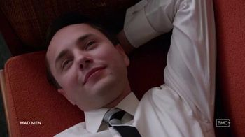AMC+ TV Spot, 'Just Add the Good Stuff: Drama' Song by Brenda Lee