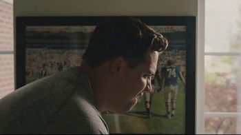 Peloton TV Spot, 'D1 Athletes' Featuring Gus Mustakas - Thumbnail 8