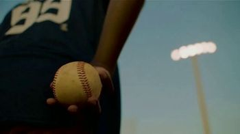 T-Mobile TV Spot, 'Keeping Big League Dreams Alive: Little League Call Up Grant Program' - Thumbnail 3