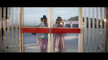Spotify TV Spot, 'Get The Kids On' Song by Leikeli47 - Thumbnail 1