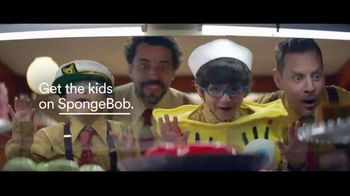 Spotify TV Spot, 'Get The Kids On' Song by Leikeli47 - Thumbnail 5