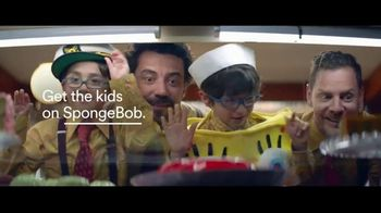 Spotify TV Spot, 'Get The Kids On' Song by Leikeli47 - Thumbnail 6
