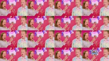Polly Pocket Unicorn Party Play Set TV Spot, 'Surprises' - Thumbnail 3