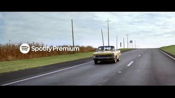 Spotify Premium TV Spot, 'Get the Family On' Song by Leikeli47 - Thumbnail 1