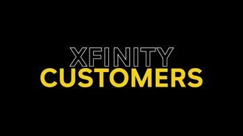 XFINITY TV Spot, 'Stream It All' - Thumbnail 2