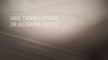 AbbVie TV Spot, 'Crohn's: Putting Things Off' - Thumbnail 2