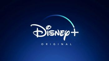 Disney+ TV Spot, 'Magic of Disney's Animal Kingdom' - Thumbnail 2