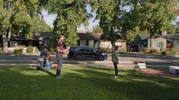 2020 Chevrolet Equinox TV Spot, 'How It Works' [T2] - Thumbnail 3
