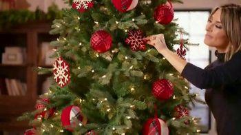 QVC TV Spot, 'Holiday Shopping'