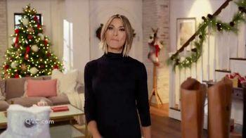QVC TV Spot, 'Holiday Shopping' - Thumbnail 2
