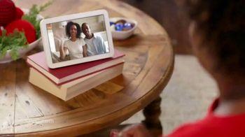 QVC TV Spot, 'Holiday Shopping' - Thumbnail 5