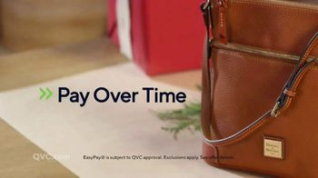 QVC TV Spot, 'Holiday Shopping' - Thumbnail 8