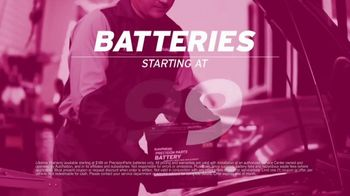 AutoNation TV Spot, 'One Step Closer: Batteries' Song by Andy Grammer - Thumbnail 6