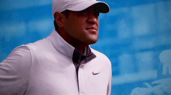 World Golf Championships TV Spot, 'Four Events' - Thumbnail 3