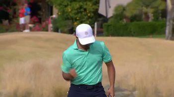 World Golf Championships TV Spot, 'Four Events' - Thumbnail 5