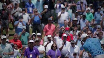 World Golf Championships TV Spot, 'Four Events' - Thumbnail 7