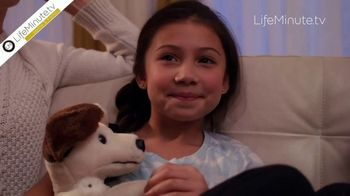 LifeMinute TV TV Spot, 'Vooks: The Latest Craze' - Thumbnail 2