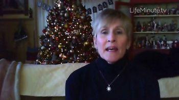 LifeMinute TV TV Spot, 'Vooks: The Latest Craze' - Thumbnail 4