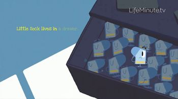 LifeMinute TV TV Spot, 'Vooks: The Latest Craze' - Thumbnail 6