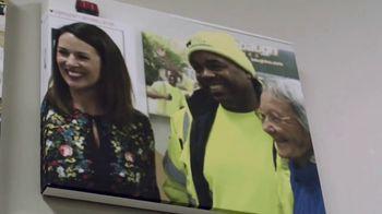 Waste Management TV Spot, 'Billy'