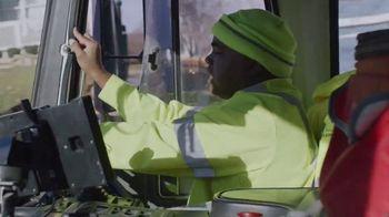 Waste Management TV Spot, 'Billy' - Thumbnail 2