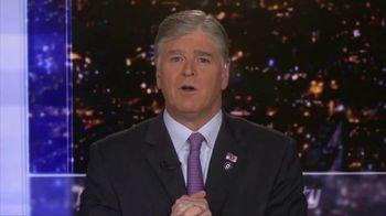 FOX Nation TV Spot, 'All-American Christmas' - Thumbnail 10