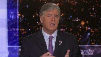 FOX Nation TV Spot, 'All-American Christmas' - Thumbnail 3