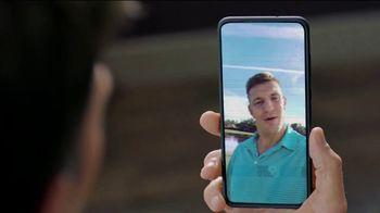 T-Mobile TV Spot, 'Next Move' Featuring Tom Brady, Rob Gronkowski - Thumbnail 5