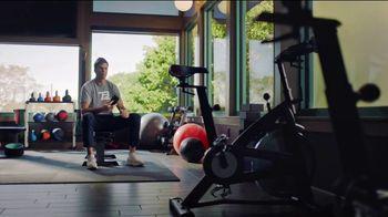 T-Mobile TV Spot, 'Next Move' Featuring Tom Brady, Rob Gronkowski - Thumbnail 6
