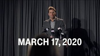 T-Mobile TV Spot, 'Next Move' Featuring Tom Brady, Rob Gronkowski - Thumbnail 7