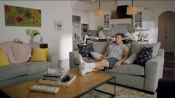 T-Mobile TV Spot, 'Next Move' Featuring Tom Brady, Rob Gronkowski - Thumbnail 8