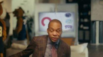 Rocket Mortgage TV Spot, 'Rocket Can: No Distractions' Featuring Gus Johnson - Thumbnail 5