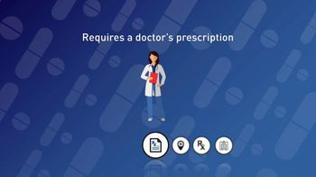 Food & Drug Administration TV Spot, 'Is Your Online Pharmacy Safe?' - Thumbnail 3