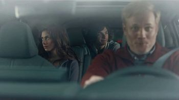 2021 Toyota Highlander TV Spot, 'Time for a Change' [T2] - Thumbnail 6