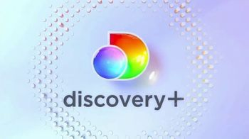Discovery+ TV Spot, 'Live Kelly and Ryan: Exclusive Originals' - Thumbnail 2