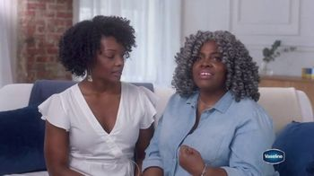Vaseline Intensive Care Cocoa Radiant Lotion TV Spot, 'Growing Up'